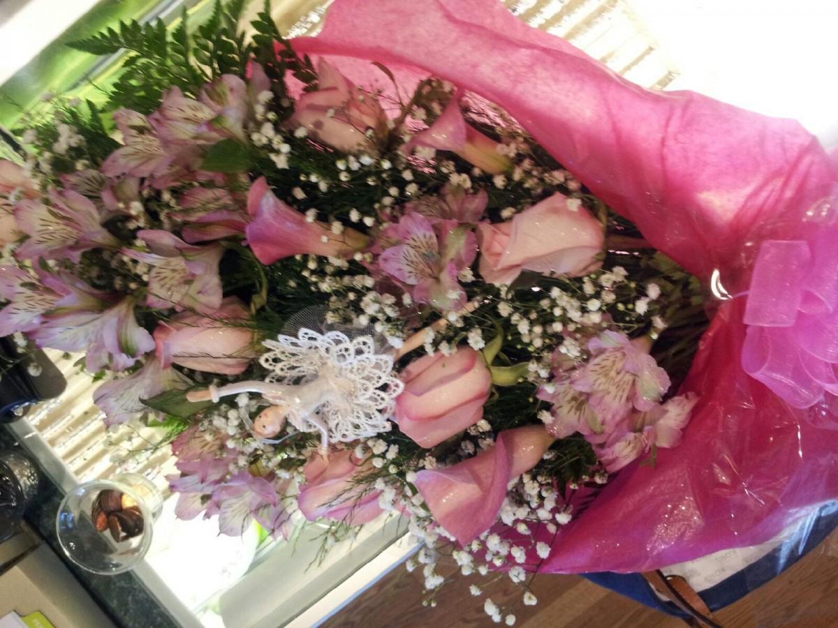 Dance Recitals Abigail S Gifts Lenoir Nc